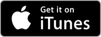 Kadin Hernandez - iTunes